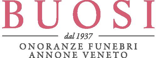 BUOSI MARIO & C. snc Onoranze Funebri